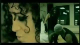 Lucina Guy Manoukian-Assouman.avi تحميل MP3