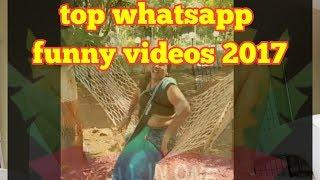 top whatsapp funny videos