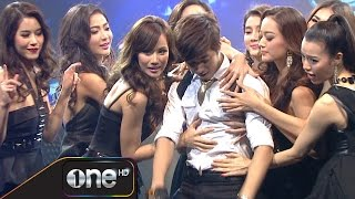 DANCE STARS CONCERT (2/5) 10 YEARS OF LOVE THE STAR TV SPECIAL