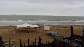 Live Webcam @ Surfers Paradise Knokke Belgium