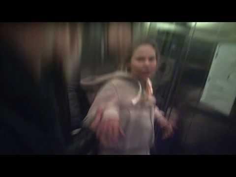 Russo sesso video maturo 2014