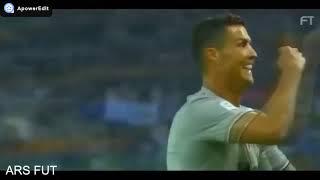 MC Kekel   Eu Tô Zen   (Cristiano Ronaldo)