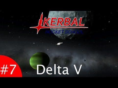 Print Friendly Delta-v Map to Pin to your Wall Rebrn