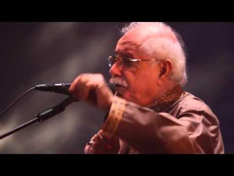 Naser Masoudi toronto.flv