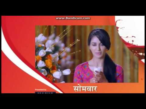 Ek Duje Ke Vaaste (Episode 135) 5th September, 2016 Promo