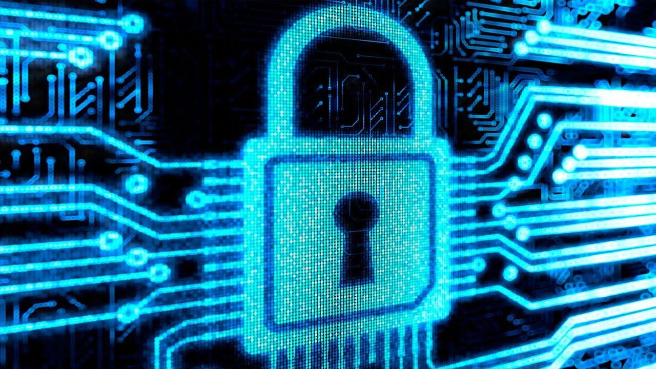 There's No Way Out—China Cracks Down on VPNs thumbnail