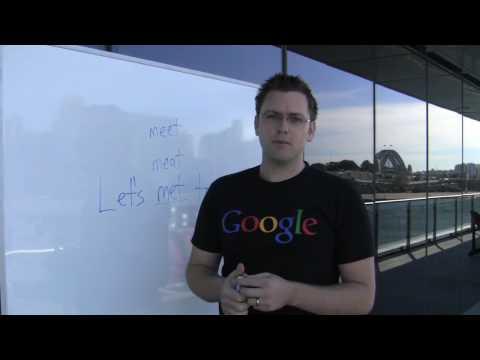Spelling Check | Language Translation on Google Wave