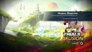 Trials Fusion: The Awesome Max Edition DLC part 1