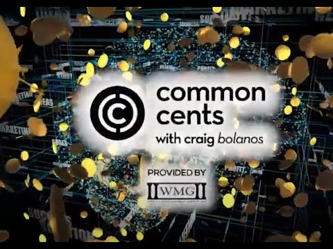 Common Cents on Paying Off Debt