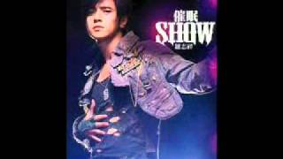 [Lyrics in Description] Lian Ai Da Ren--Alan Luo And Rainie Yang