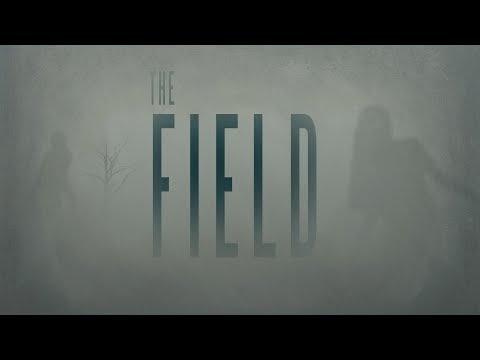 THE FIELD - Horror Short Film