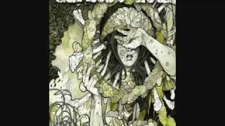 Darkest Hour - Tunguska [HD] - Lyrics