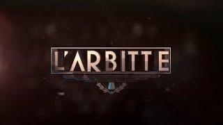 L'ARBITTE