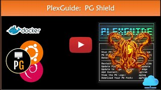 ombi plex - मुफ्त ऑनलाइन वीडियो