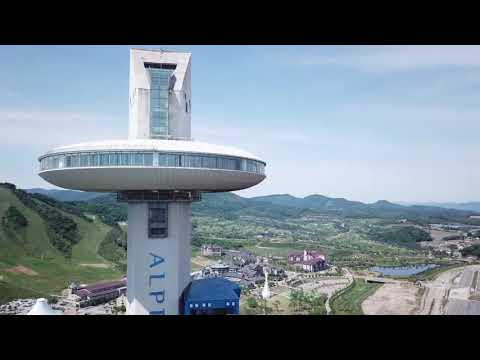 dji-mavic-fpv-movie-with-apensia-ski-jump-tower