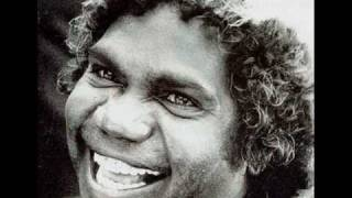 Yothu Yindi - Gone Is The Land.wmv
