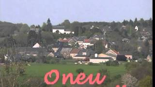 preview picture of video 'Theux se découvre...'