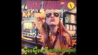 The Love-In - 'Goo Goo Barabajagal [The Love-In Mix]' (1990)