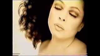 Diana Ross - In The Ones You Love