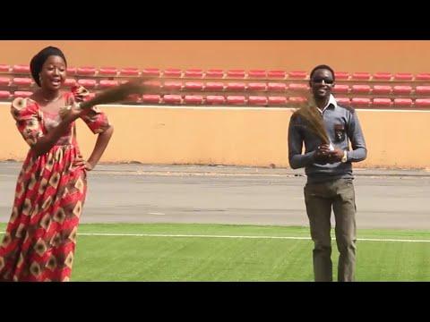 Nura M.Inuwa Zabe Nagari Ft. Rarara Baban Chinedu Hausa Song 2019