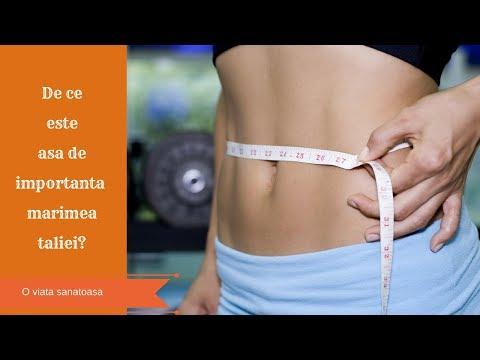 Cum să pierdeți în greutate în siguranță și permanent