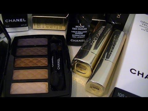 Classic Cream Lipstick by Dolce & Gabbana #10