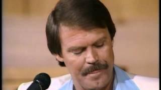 "Glen Campbell Sings ""He"""