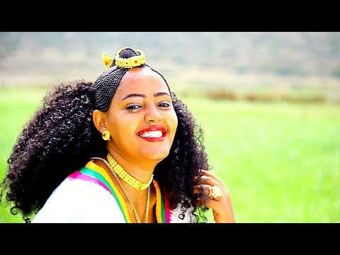 Tsega Leul Hailemariam – Weyno | ወይኖ – New Ethiopian Music (Official Video)