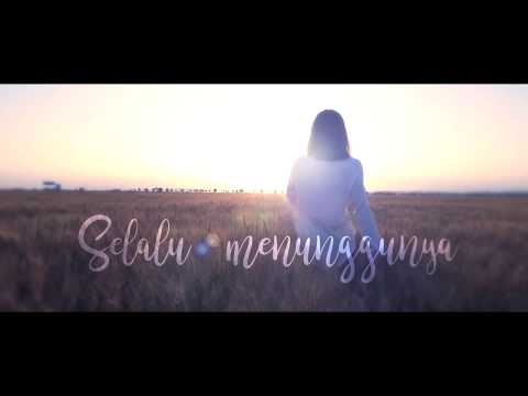 Mytha Lestari  - Begitulah (Official Lyric Video) - Sony Music Entertainment Indonesia