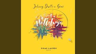 Halleluyah (Sigag Lauren Remix)