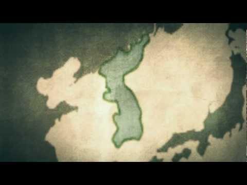 End the Korean War Now!