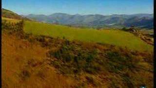 Video del alojamiento Apartamento Casa Rural Ator