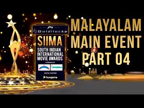 Download Siima 2016 Malayalam Main Event Part 04   Dangdut Mania