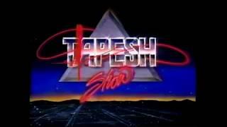 tapesh tv nowruz 1398 - TH-Clip