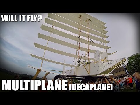 flite-test--will-it-fly--multiplane-decaplane