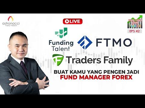Platformele de tranzacționare primele 5 opțiuni