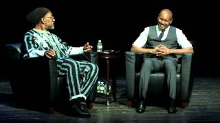 Conversation with DJ Kool Herc: The Founder of Hip Hop