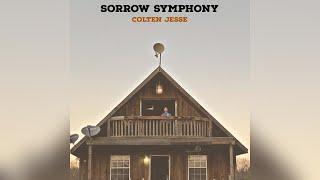 Colten Jesse Sorrow Symphony