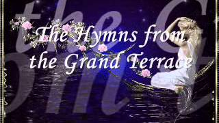 (When It Was Done) The Hymns from the Grand Terrace - Richard Harris (1968)