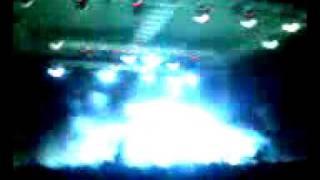 preview picture of video 'por tu trasero - genitallica - almoloya del rio'