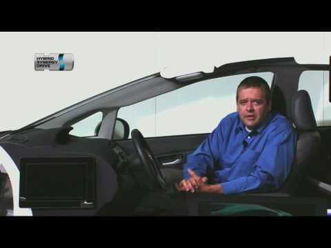 Mazda mpv 2.5 welche das Benzin