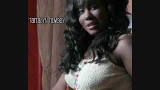 Count It All Joy - Tarrralyn Ramsey