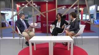 Pastora Gallego y M. José Rodríguez. Morbilidad y mortalidad en pacientes con transposición completa de grandes arterias intervenidos mediante cirugía de corrección arterial