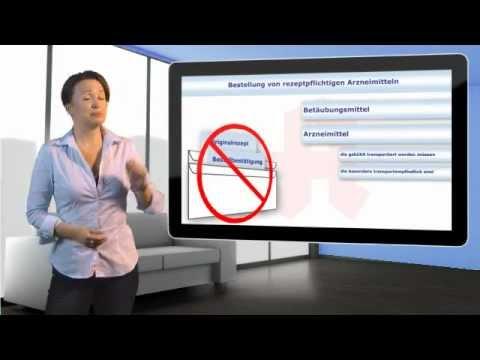 Ursachen von Bluthochdruck jump