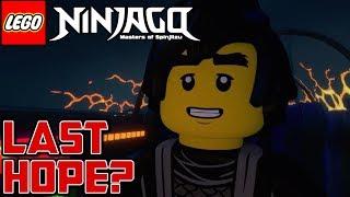 lego ninjago season 10 episode 1 march of the oni - TH-Clip