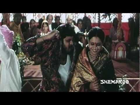 Satya Telugu Movie   Chappudaine Cheyyaledhe song   JD Chakravarthy   Urmila   Paresh Rawal   RGV