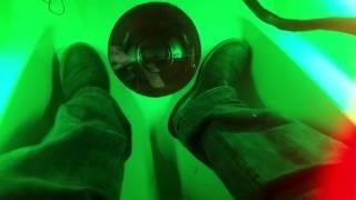 Safe Homemade Submarine Simulator How To