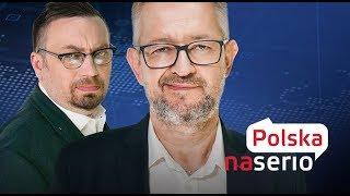 Rafał Ziemkiewicz: Platforma urządziła sobie liberalno-lewicowe safari po Polsce