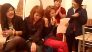 Bhailini AYO (Nia & Girls_).mp4