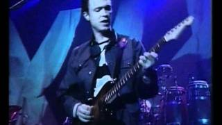 Spandau Ballet - Big Feeling (Live) HD